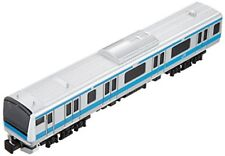Trane N Gauge Diecast Model Scale No.34 Keihin-Tohoku Line E233-1000 from Japan