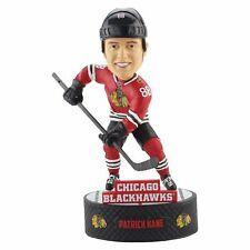 Patrick Kane Chicago Blackhawks Baller Special Edition Bobblehead NHL