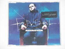 Rammstein-ANGELI-CDEp
