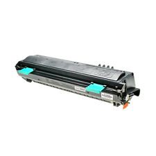 1 Toner Black für HP LaserJet 4 MV C3900A