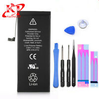 New Internal Li-ion Replacement Battery 2915mAh For Apple iPhone 6 Plus + Tools