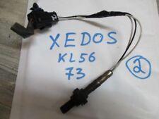 MAZDA Xedos 6 2,0  Lambdasonde KL56  73