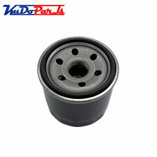 Oil Filter for Hisun ATV UTV 700 500 400 Massimo Bennche Coleman YS HS MSU