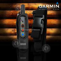 Garmin PRO Series Holster PRO 550, PRO70, PRO Trashbreaker Handheld Transmitter