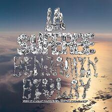 Benjamin Biolay - La Superbe [New CD]