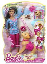 Animali di Barbie