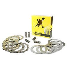 Honda CRF 250 Prox Complete Clutch Kit 2018-2019 Steel, Fibre Plates & Springs