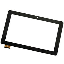 10.1'' 50pin Tablet Touch Screen For eSTAR GRAND HD QUAD CORE 4G MID1128R
