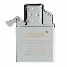 Zippo 65828 Arc Rechargeable Lighter Insert