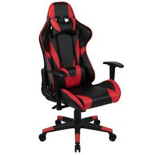 Gaming Chairs Are Up to 67% OFF