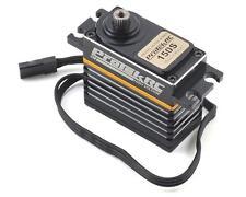ProTek RC 150S Digital High Speed Metal Gear Servo (High Voltage/Metal Case)