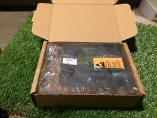 Neues Angebot8gb ddr4 Samsung m471a1k43cb1-crc Laptop Speicher SO-DI RAM pc4 2400 HP 936675-001