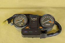 1985 HONDA INSTRUMENT GAUGE CLUSTER SPEEDOMETER TACH V65 MAGNA ? VF1100-C ? 1984