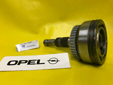 Nuevo Original Opel Rótula Árbol De Transmisión exterior CALIBRA ASCONA C