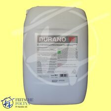 Durano®TF 20L Unkrautvernichter - Glyphosat - Roundup - Unkrautex