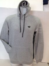 Adidas Originals SP LUXE HOODY AB9233 Mens Sweatshirts, Size Large