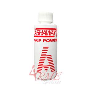 Ashaway Grip Powder