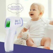 Thermomètres pour le bricolage