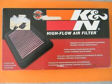 K&N Air Filter Element for Triumph Motorcycles TB-9091 Brand New