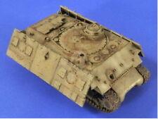 Verlinden 1:3 5 2645 Israeli Sherman Moving Practice Target