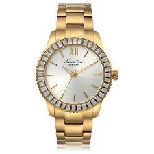 Reloj mujer Kenneth Cole Ikc4989 (39 mm)