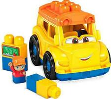 Mega Bloks First Builders