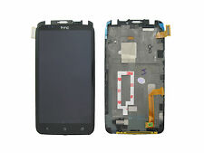 Genuine HTC One X LCD Screen & Digitizer  - 80H01321-02 / 80H01292-00