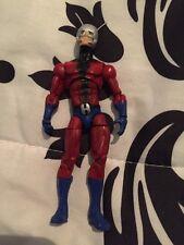 Custom Antman 3.75 Marvel Universe