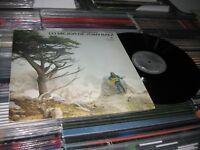 Joan Baez Spanisch LP Lo Mejor Von