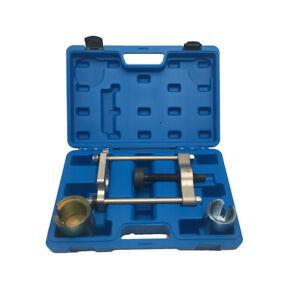 Hinterachse Querlenker Lager Buchsen Press Werkzeug für Ford Mazda Volvo