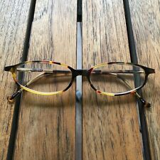 corinne mccormack tortoise +1.5 Nicole readers/reading glasses