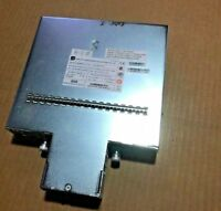 CISCO PWR-2921-51-POE AC Power Supply for Cisco 2921/2951 Fully Tested