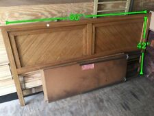 Thomasville Bedroom Furniture Ebay