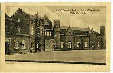 Erster Weltkrieg (1914-18) Lithographien aus Nordrhein-Westfalen