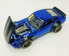 Hot Wheels 2018 Rlc Selections 72 Custom Datsun 240z