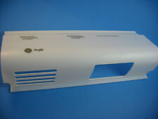 Wr17X2975 Ge Refrigerator Light Shield; C5-4