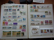Stamps ONU Nations Unies UN United Nations GENEVE 1979-1987 MNH** Neufs