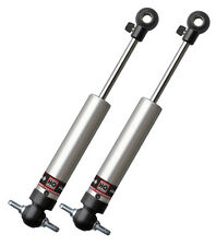 RideTech 11140701 HQ Series Rear Shocks for various 1965-1970 Buick Full Size