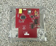 New Videojet Marsh RP15912 VTI 15912M Unicorn 34730 Printer PCB Circuit Board