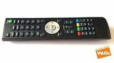 Genuino, originale Goodmans g32227ft2 LED TV Remote Control