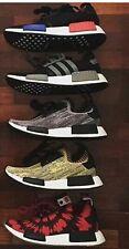 Original Adidas NMD Runner