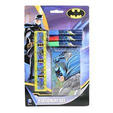 Unbranded Batman Character Toys