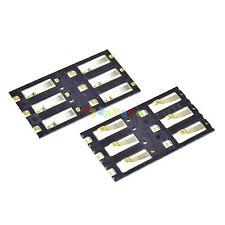 BRAND NEW SIM CARD READER SLOT HOLDER FOR XIAOMI 3 MI3 MI 3 #B-021