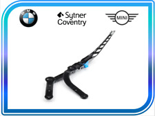 New Genuine O/S Wiper Arm BMW 5 Series E61/E61 - 61617185366