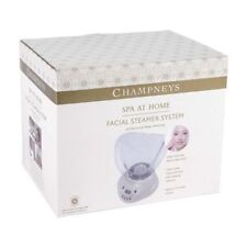 Unisex Facial Steamer Home Skin Care Devices
