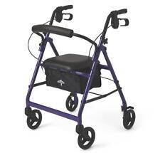 Andador com rodas