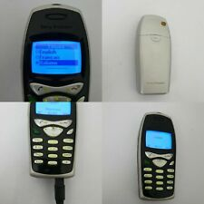 CELLULARE SONY ERICSSON T200 GSM UNLOCKED SIM FREE DEBLOQUE