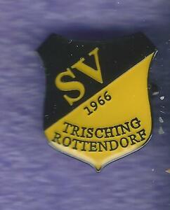 Spange SV Trisching Rottendorf, Bayern