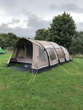 Other Tents & Canopies in Type of Tent:Double Skin, Season