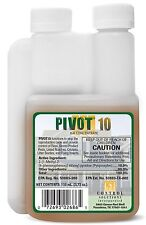 Pivot 10 IGR Insect Growth Regulator 10% Pyriproxyfen / Nylar